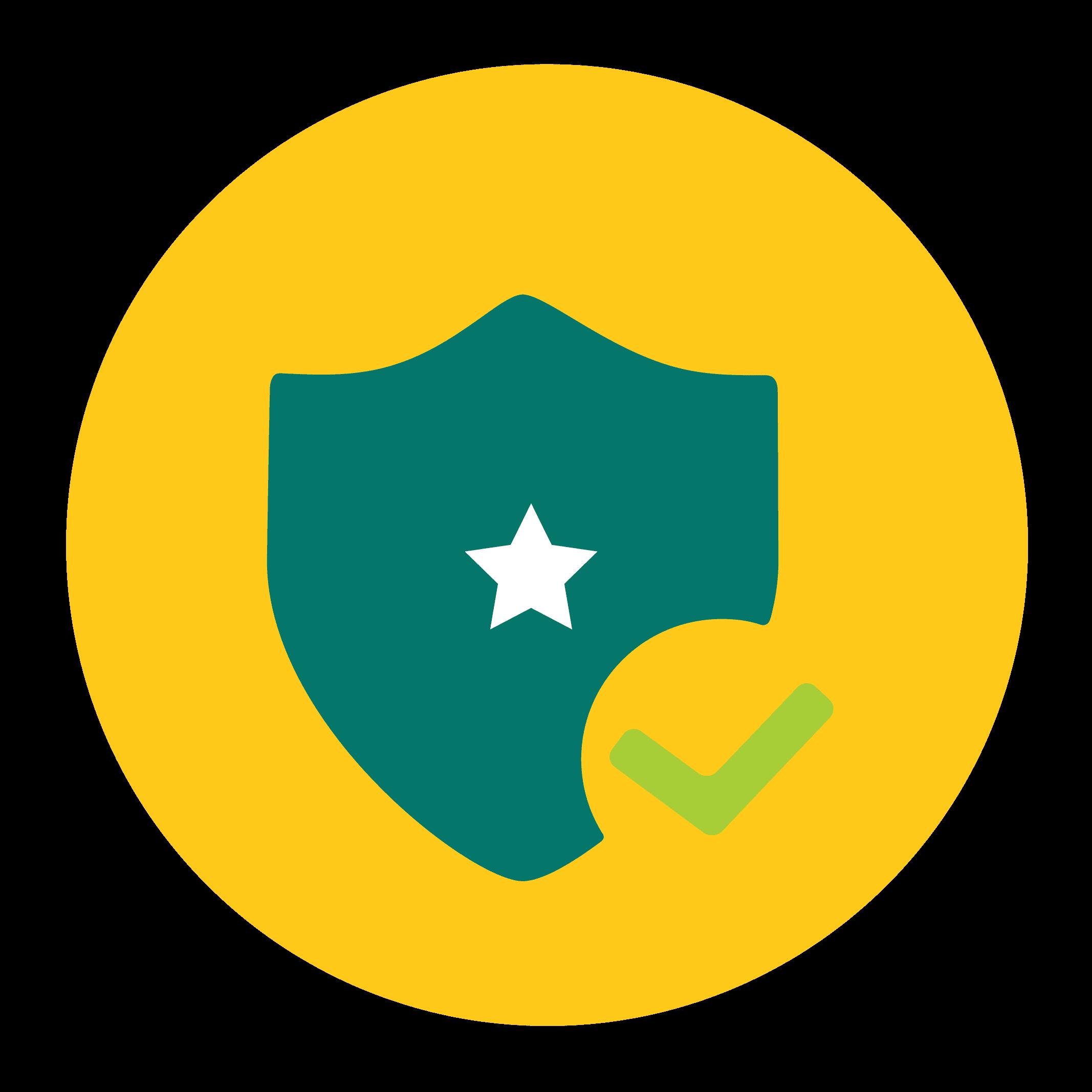 Ssl Certificate Revamp