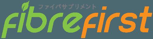 Fibre First