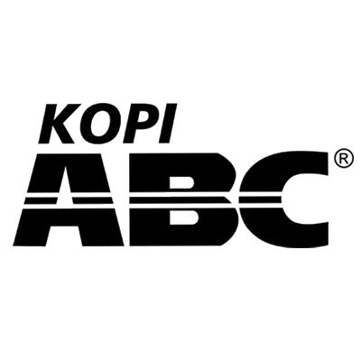 Kopi Abc