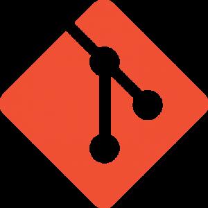Git Extension