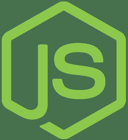 Node JS Extension
