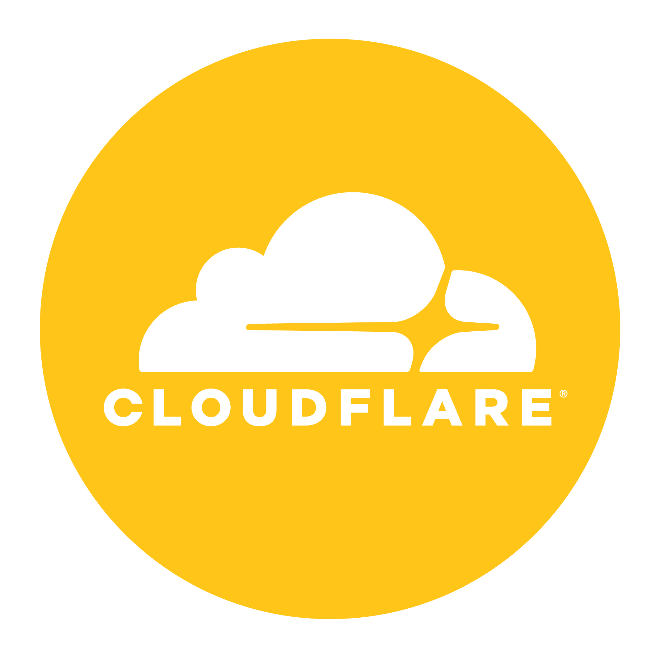 Support CloudFlare