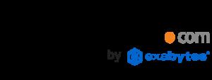 Masterweb Logo