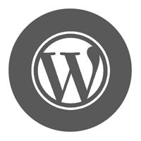 Wordpress Toolkit