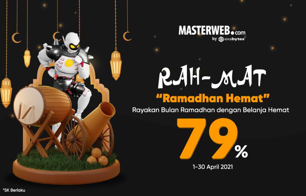 Ramadhan Hemat